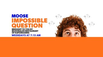 impossiblequestion_kapuskasing_810x450